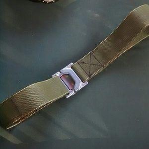 Ruffian Specialties Belt